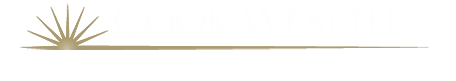 Cook Wealth Management Group