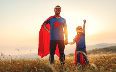Health Savings Account: Your Tax-Fighting Superpower