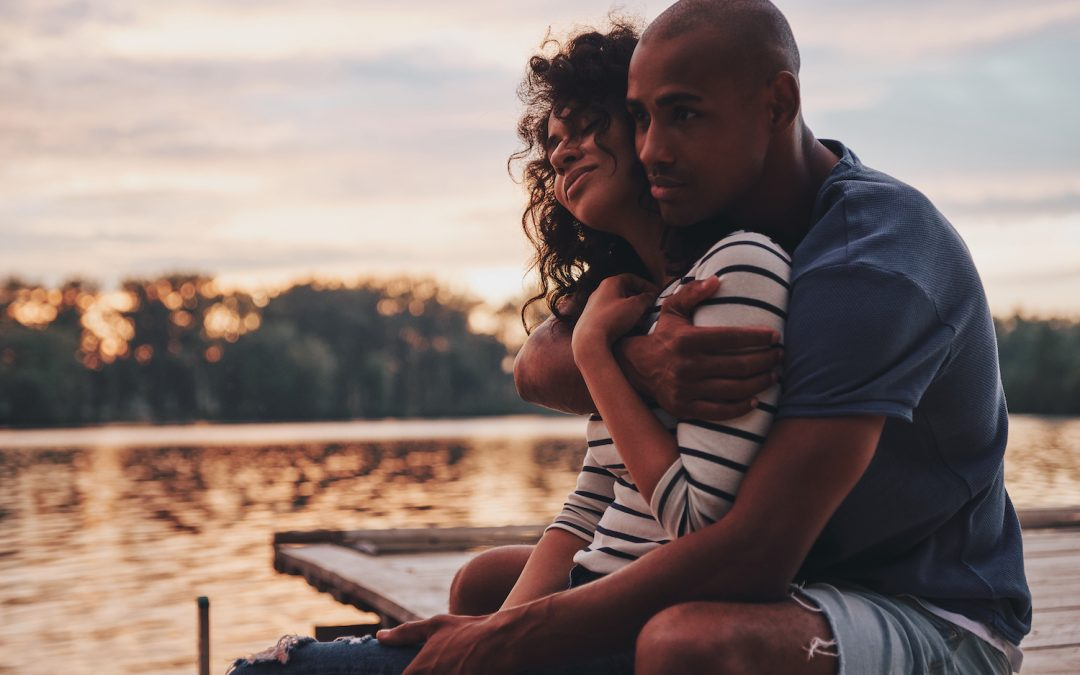 How to optimize your HSA benefits in a dual-income household